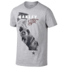 Oakley Cali Bear T-shirt