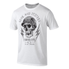 Oakley O-seek And Destroy T-shirt