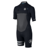 Hurley Fusion 202 Wetsuit