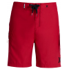 Hurley OneandOnly 19in Boardshorts