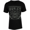 Hurley Single Malt T-shirt