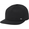Oakley O-patch Snapback Cap