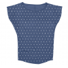 Burton Dottie Fashion T-shirt