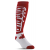 32 - Thirty Two Nations Socks