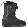 32 - Thirty Two Binary BOA Snowboard Boots