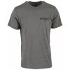 Element Rajasthan T-shirt