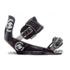 Hyperlite System Pro Wakeboard Bindings
