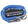 Accurate Nylon Webbing Boat Tow Harness