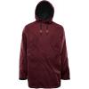 32 - Thirty Two Deep Creek Parka Snowboard Jacket