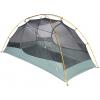 Mountain Hardwear Ghost Sky 3 Tent