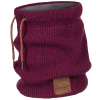 Roxy Torah Bright Collar Neckwarmer