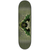 Creature Bingaman Bat Skateboard Deck