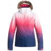 Roxy Jet Ski Gradient Snowboard Jacket