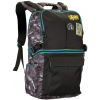 Line Street Backpack
