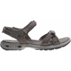 Columbia Kyra Vent Ii Sandals