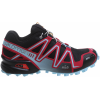 Salomon Speedcross 3 Cs Shoes