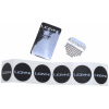 Lezyne Smart Patch Tire Patch Kit