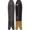 K2 Cool Bean Splitboard