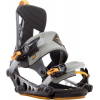 K2 Cinch Ts Snowboard Bindings