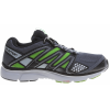 Salomon X-mission 2 Shoes