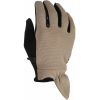 Grenade Standard Issue Gloves