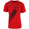Fox Sidebar T-shirt