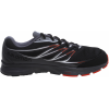Salomon Sense Link Shoes