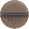 Burton Mini Scraper Mats Stomp Pad