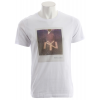 Holden Impossible Alessandro Simonetti T-shirt