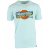 Liquid Force Shift T-shirt