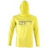2117 of Sweden Jorn Shirt