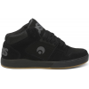 Osiris Sleak Mid Tech Skate Shoes