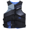 HO Neo CGA Life Vest