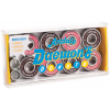 Andale Daewon's Donut Box Skateboard Bearings