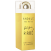 Andale P. Rods Pen Box Skateboard Bearings