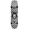 Blind Reaper Checker Skateboard Complete