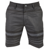 Liquid Force Strike Hybrid Shorts