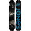 Jones Explorer Wide Splitboard