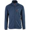 2117 of Sweden Billerud Hybrid Softshell Jacket