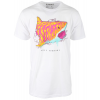 Neff Tiger Shark T-shirt