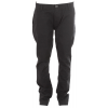 Volcom Faceted Pants Black