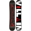 Salomon The Villain Wide Snowboard