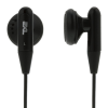 2XL Ratio Earbuds Snake Eyes