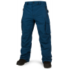 Volcom Project Snowboard Pants