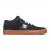 Dc Lynx Vulc Mid Skate Shoes
