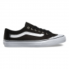 Vans Black Ball Sf Shoes