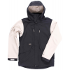 Holden Highland Snowboard Jacket