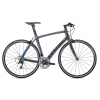 Kestrel Rt-1000 Flat Bar Shimano 105 Bike