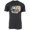 Reef Citify T-shirt