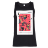 Volcom Vography Tank Top